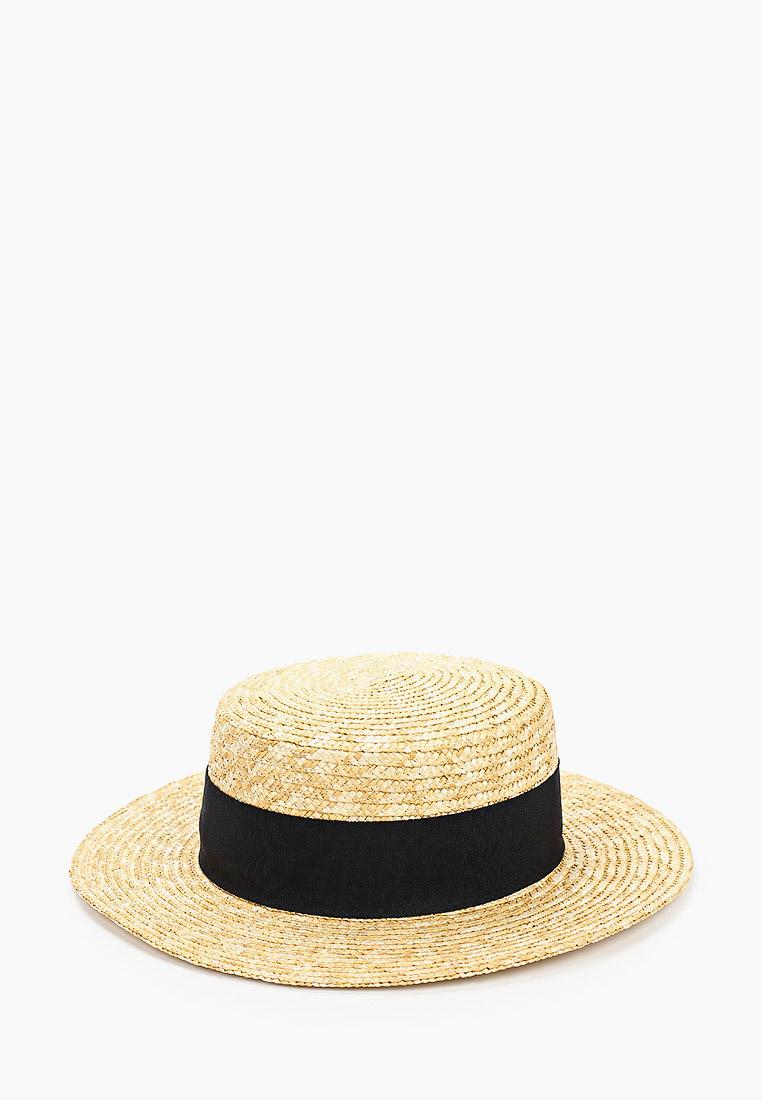 Шляпа Fabretti G25-1