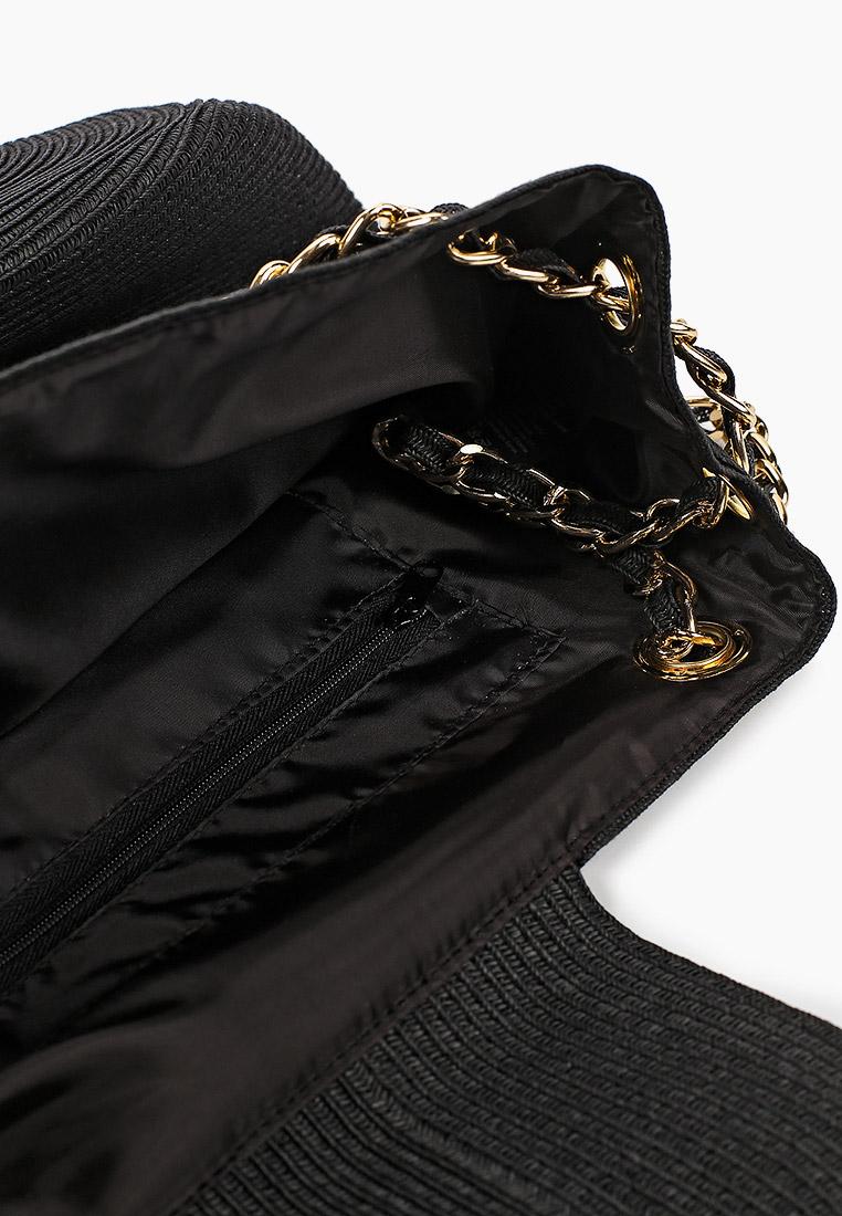 Пляжная сумка Fabretti GB1-2  black: изображение 4