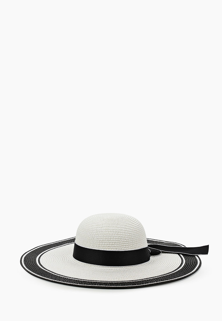 Шляпа Fabretti HBK21-4