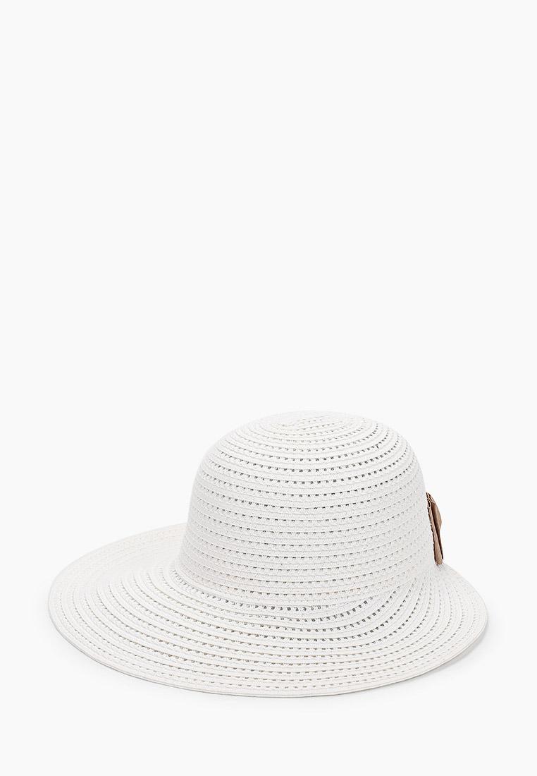 Шляпа Fabretti HBK22-4