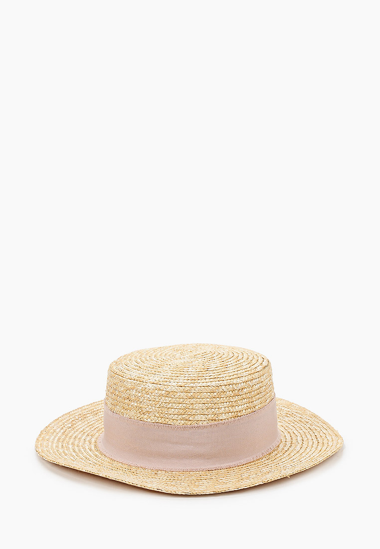 Шляпа Fabretti HG108-16