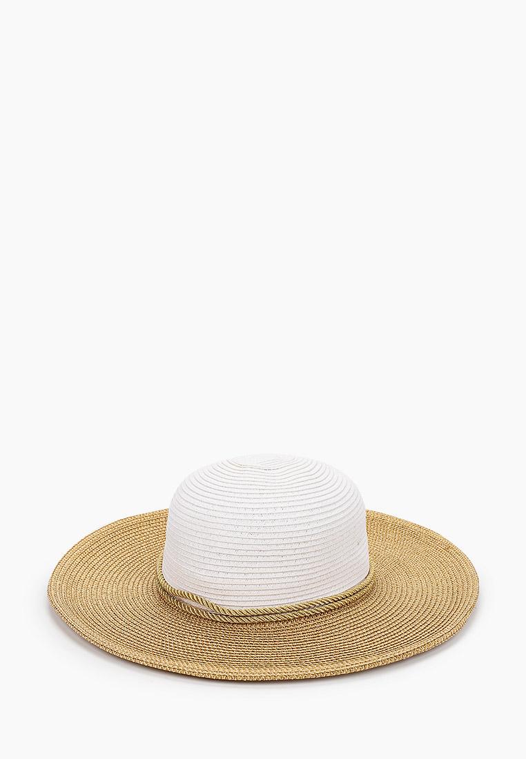 Шляпа Fabretti Шляпа Fabretti