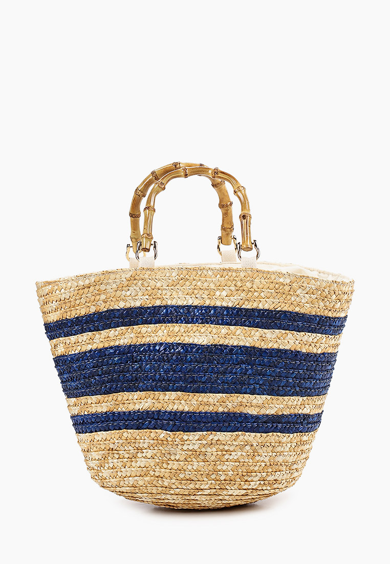 Пляжная сумка Fabretti HPB25-1.5
