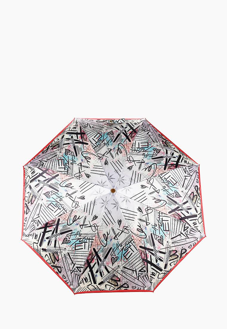 Зонт Fabretti (Фабретти) L-20194-4