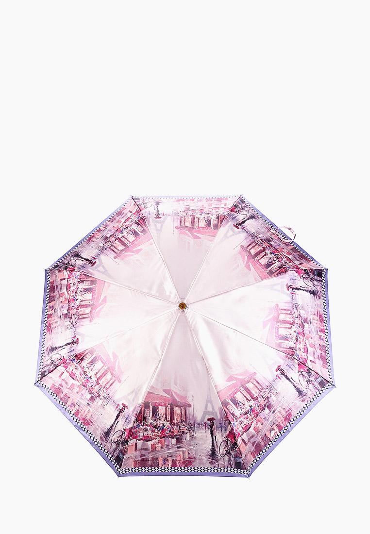 Зонт Fabretti L-20207-5