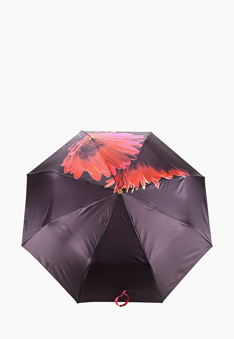 Зонт Fabretti (Фабретти) L-20213-2