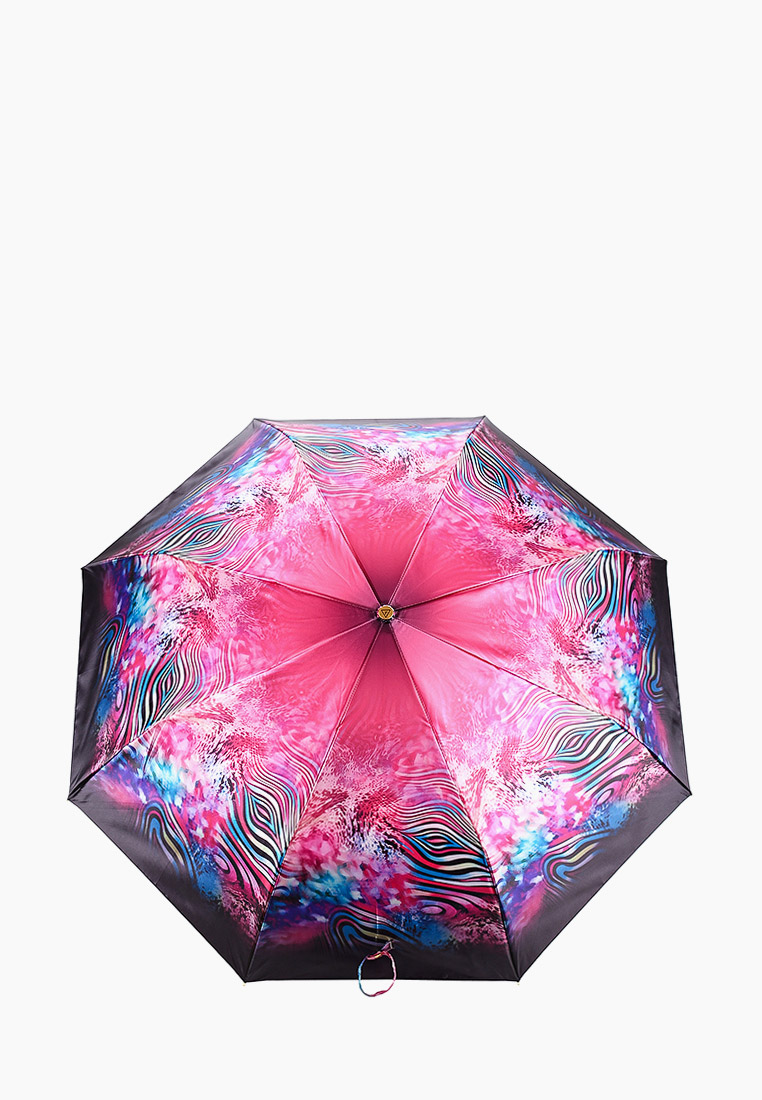 Зонт Fabretti (Фабретти) Зонт складной Fabretti