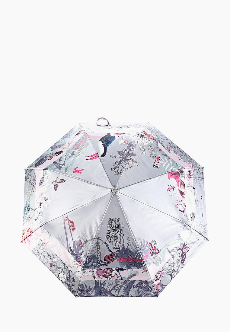 Зонт Fabretti L-20223-3