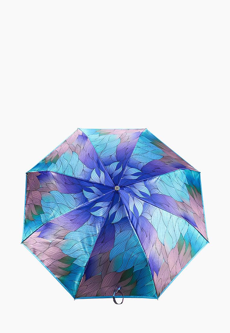 Зонт Fabretti (Фабретти) L-20225-9