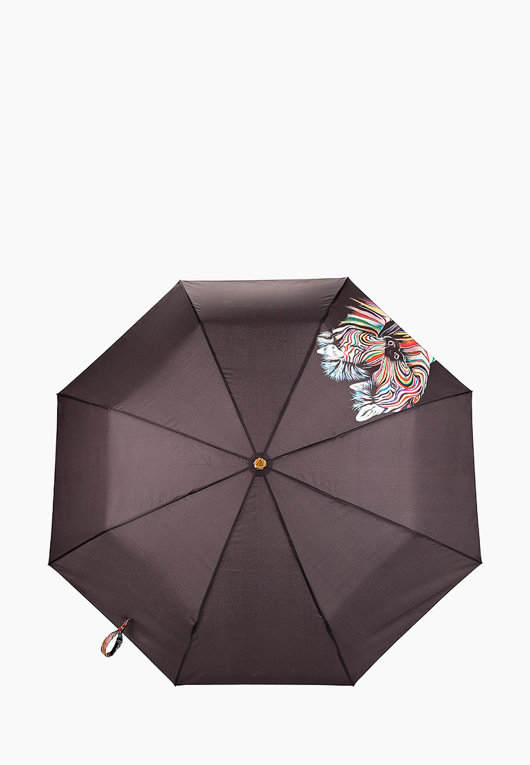 Зонт Fabretti (Фабретти) L-20229-2