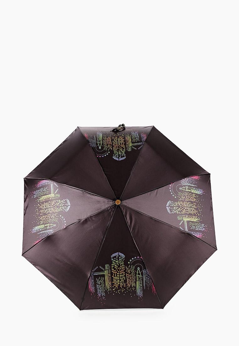Зонт Fabretti (Фабретти) L-20227-2