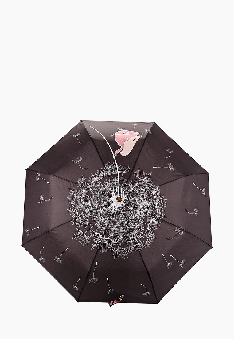 Зонт Fabretti (Фабретти) L-20232-2