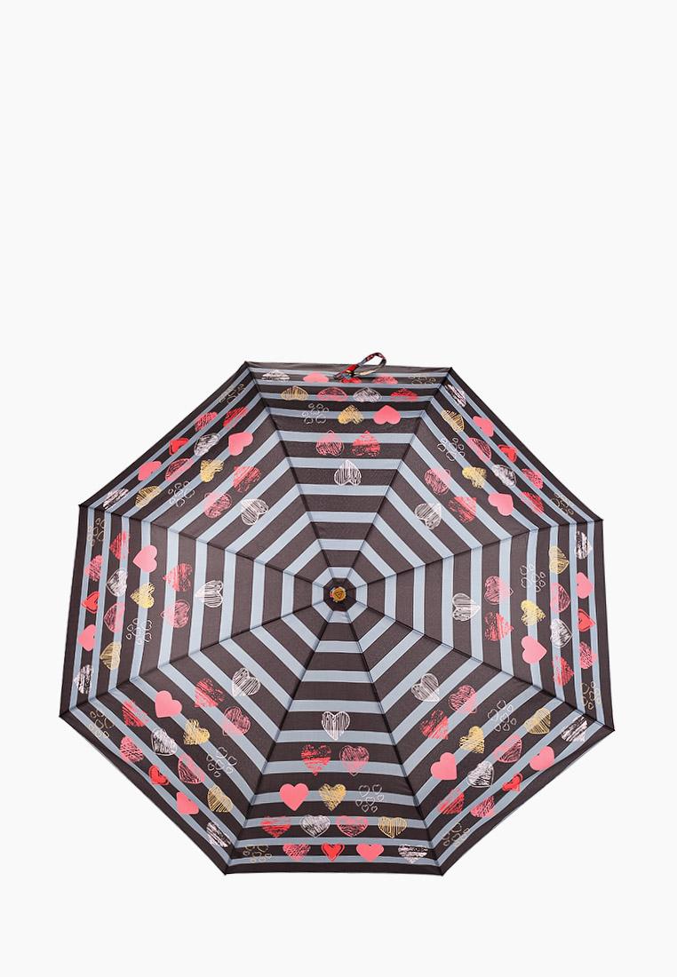 Зонт Fabretti (Фабретти) L-20230-2