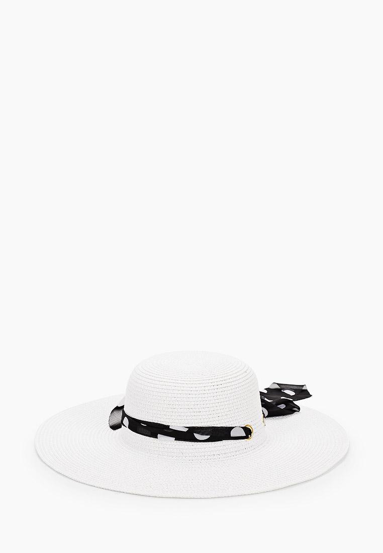 Шляпа Fabretti (Фабретти) P12-4.2