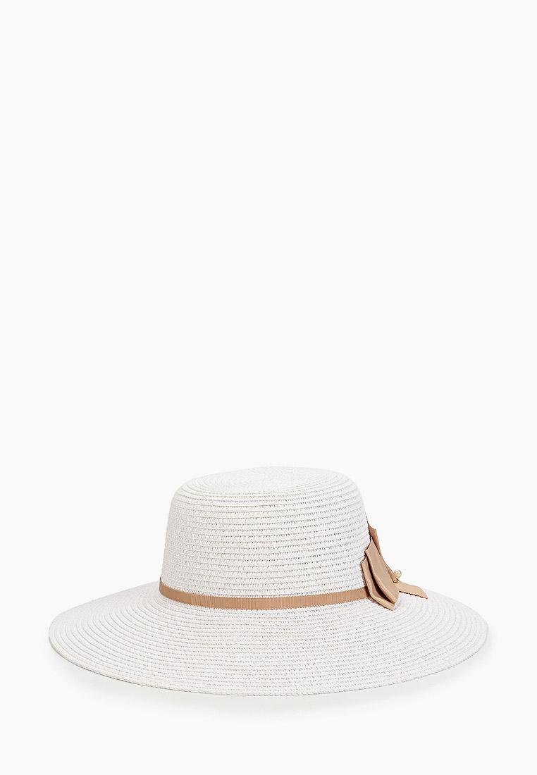 Шляпа Fabretti P20-4: изображение 4