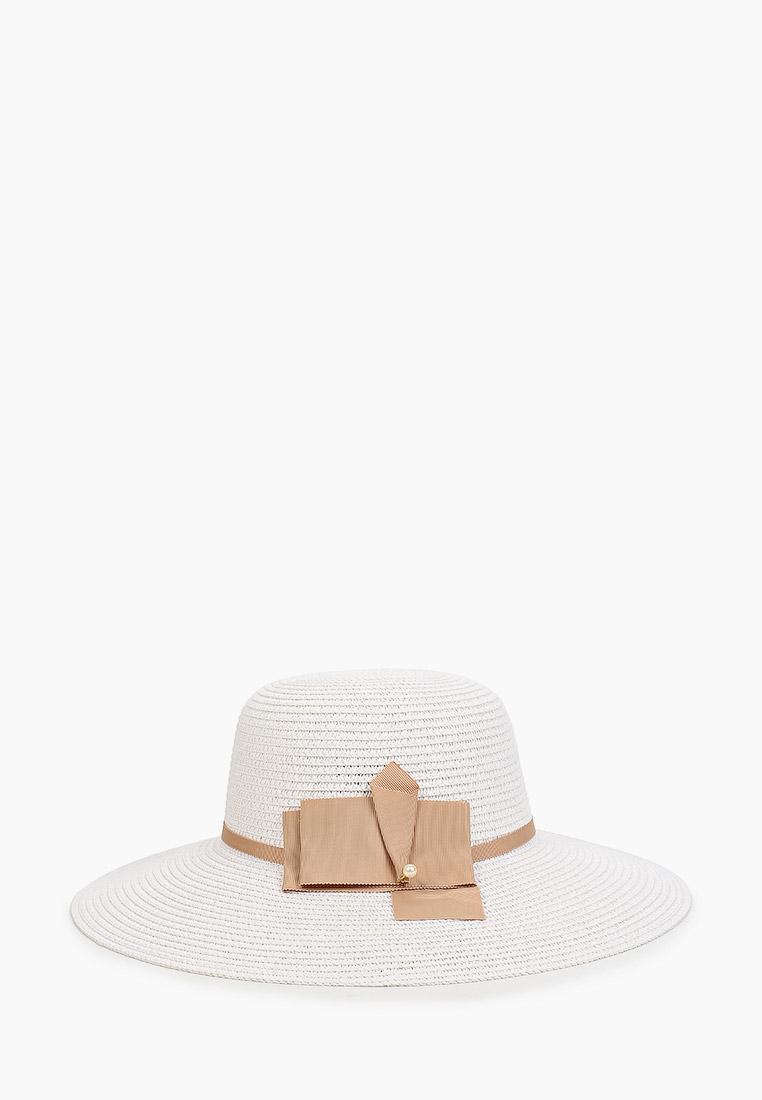 Шляпа Fabretti P20-4: изображение 5