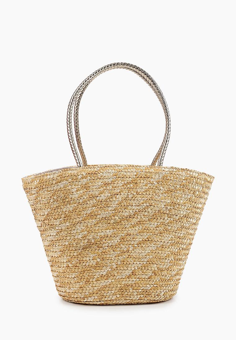 Пляжная сумка Fabretti PB6-1