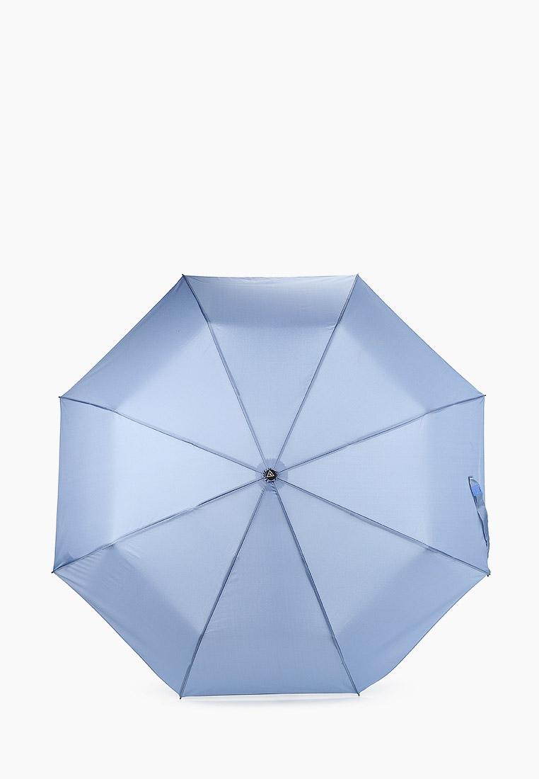 Зонт Fabretti (Фабретти) T-2002-9
