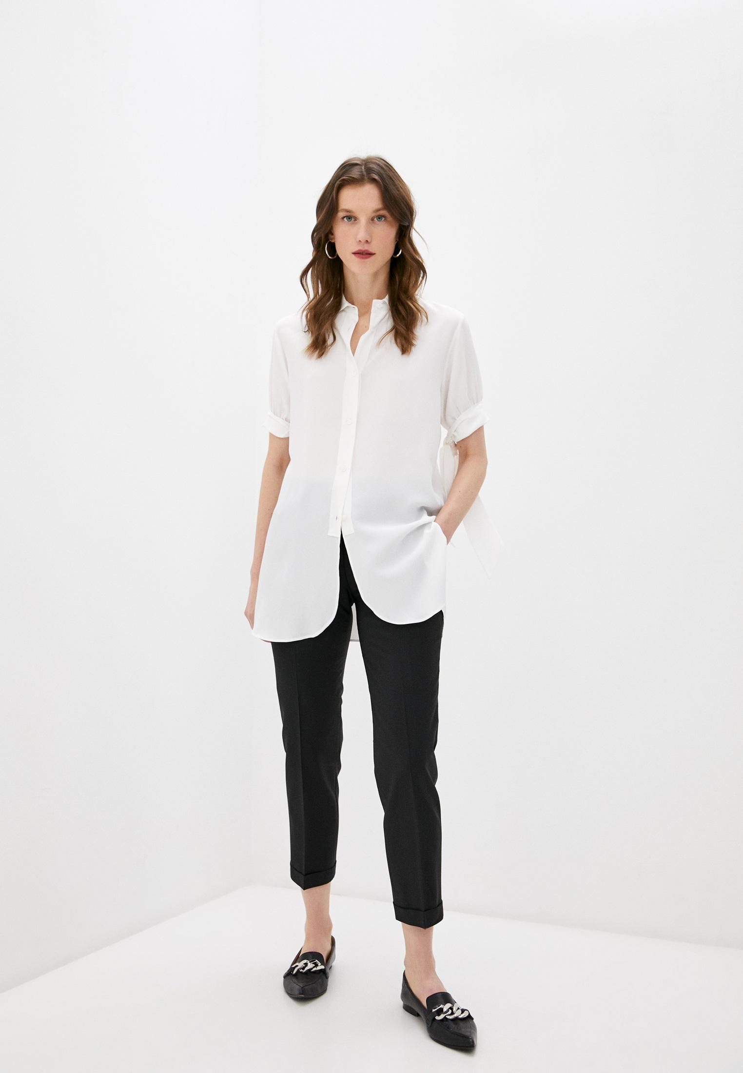 Блуза BRIAN DALES BW1226ST8377: изображение 3