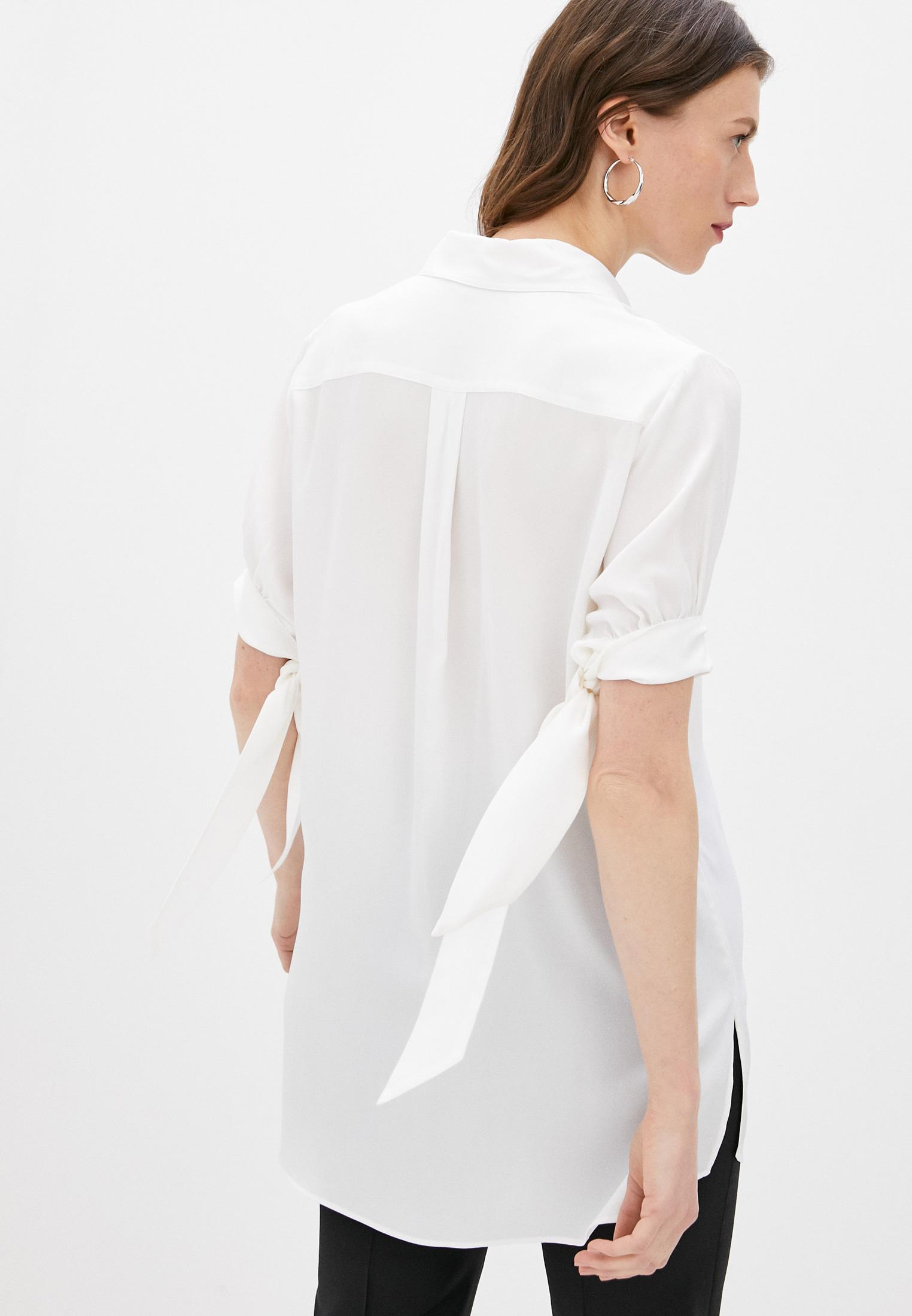 Блуза BRIAN DALES BW1226ST8377: изображение 4