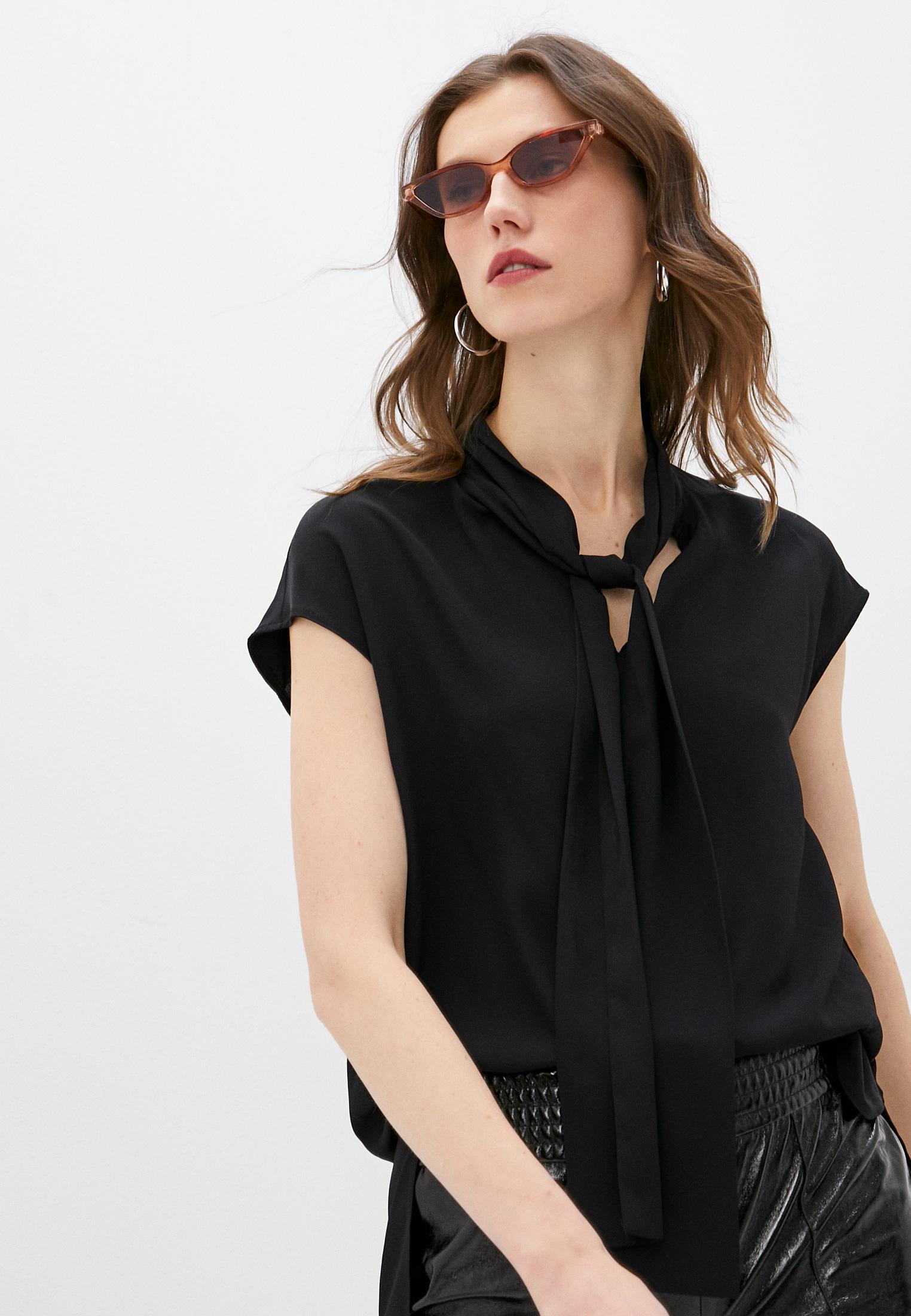 Блуза BRIAN DALES BW1228ST8377