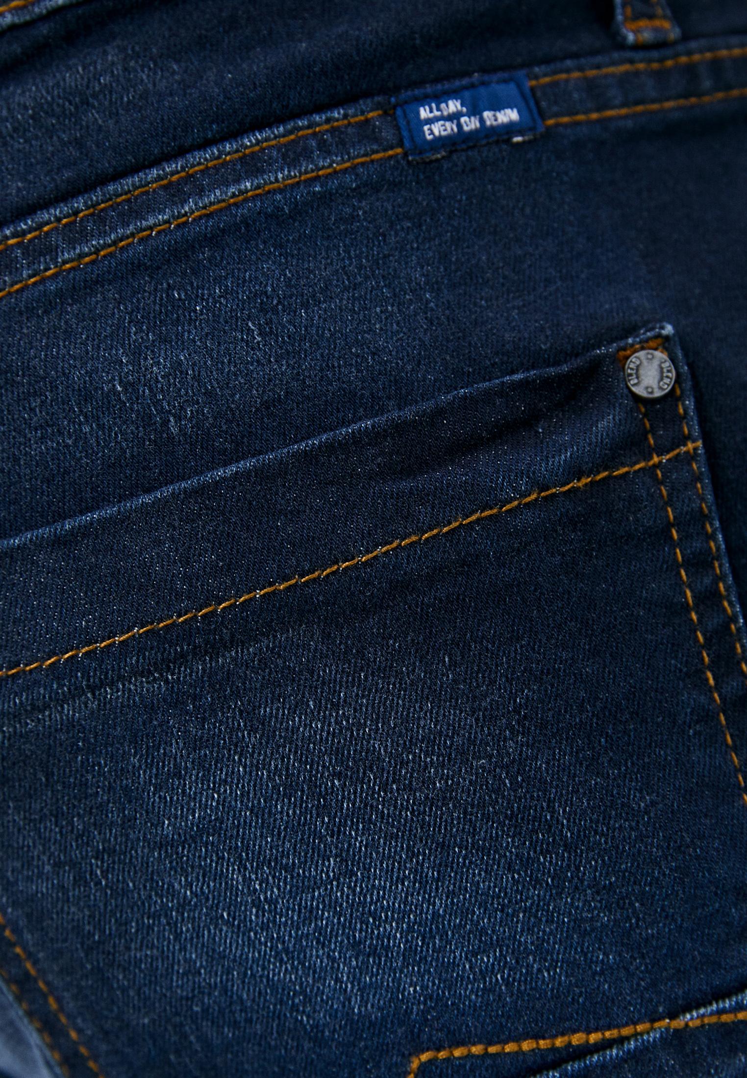 Мужские джинсовые шорты Blend (Бленд) 20711770: изображение 8