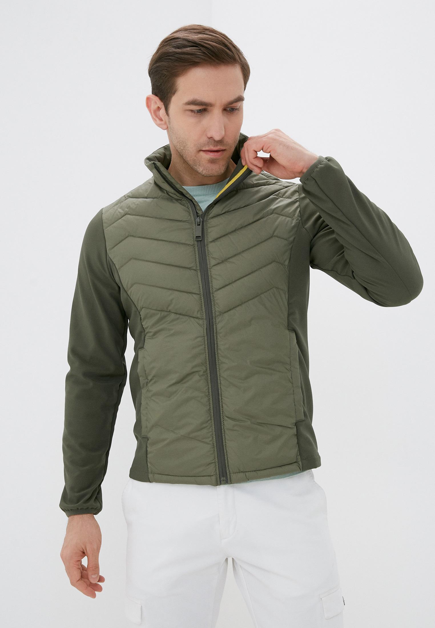 Утепленная куртка s.Oliver (с.Оливер) 130.12.102.16.150.2057207