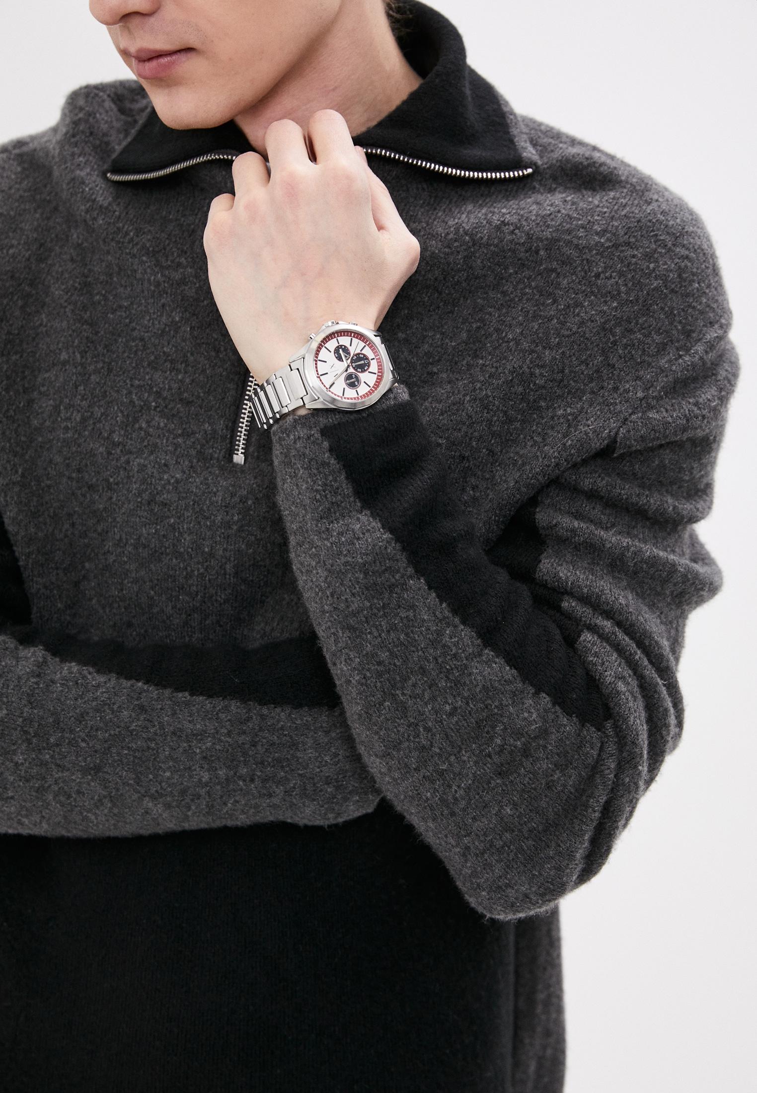Мужские часы Armani Exchange AX2646
