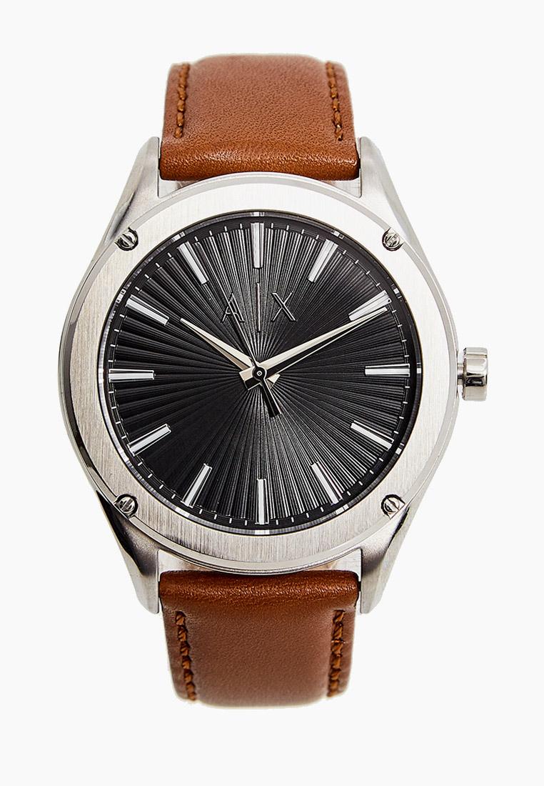 Мужские часы Armani Exchange AX2808: изображение 3