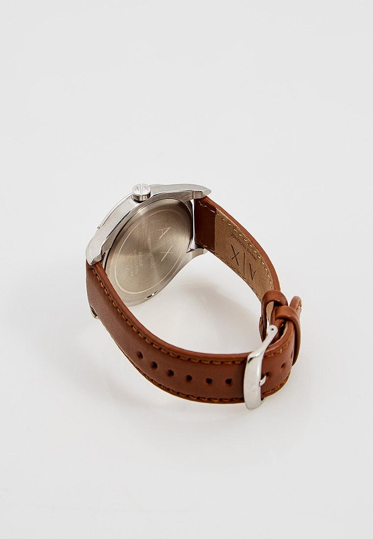 Мужские часы Armani Exchange AX2808: изображение 4