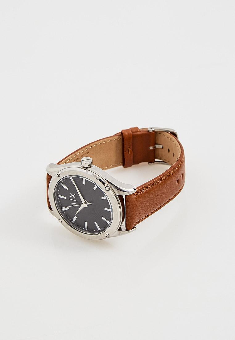 Мужские часы Armani Exchange AX2808: изображение 5