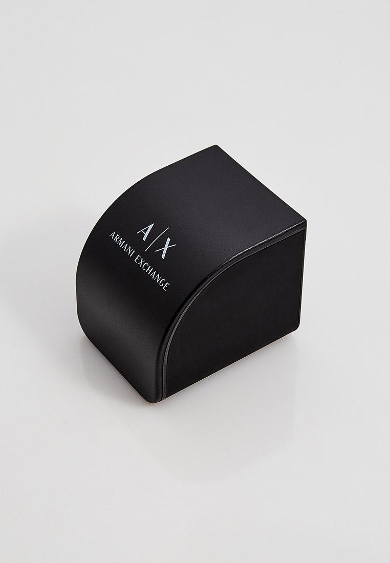 Мужские часы Armani Exchange AX2808: изображение 6