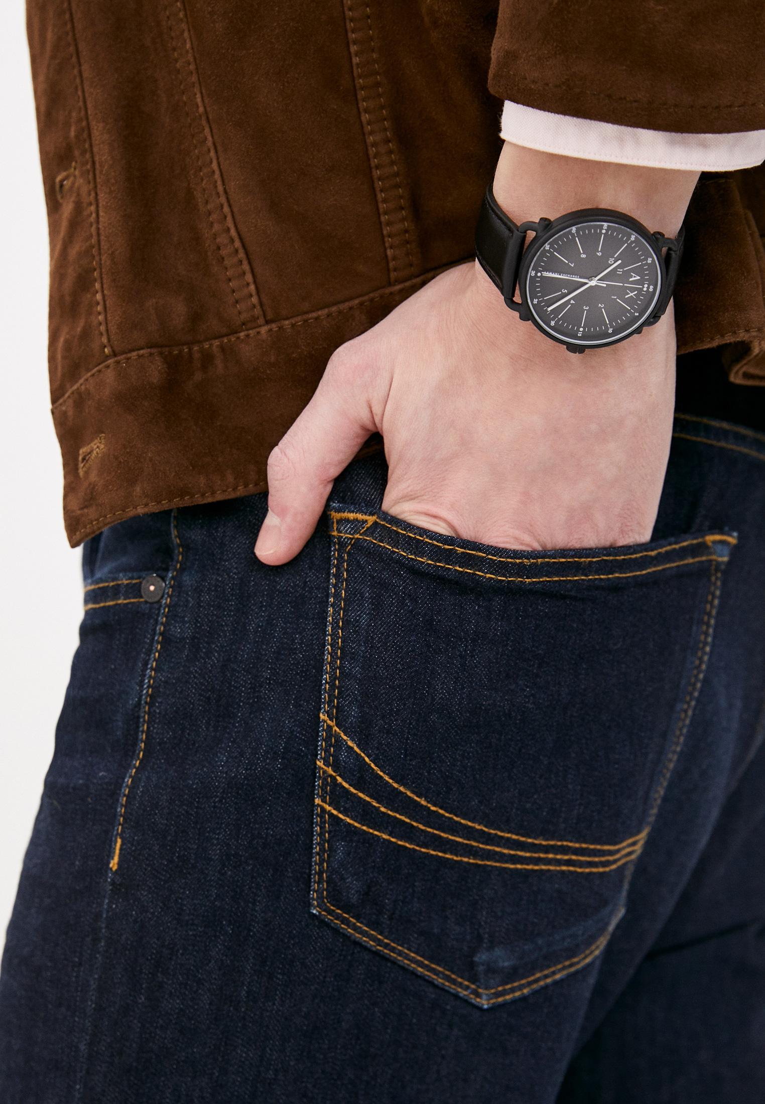 Мужские часы Armani Exchange AX2903