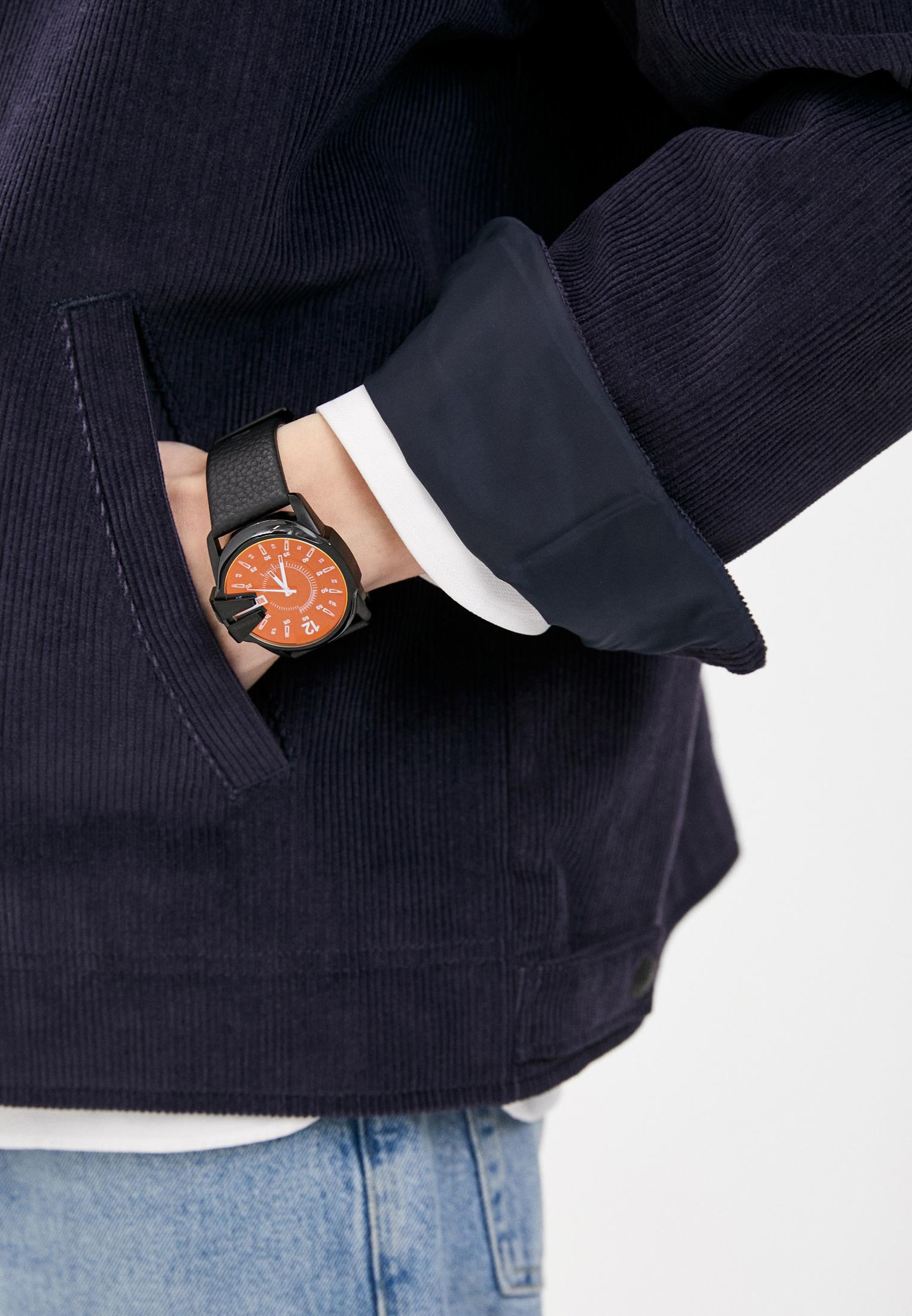 Мужские часы Diesel (Дизель) DZ1657