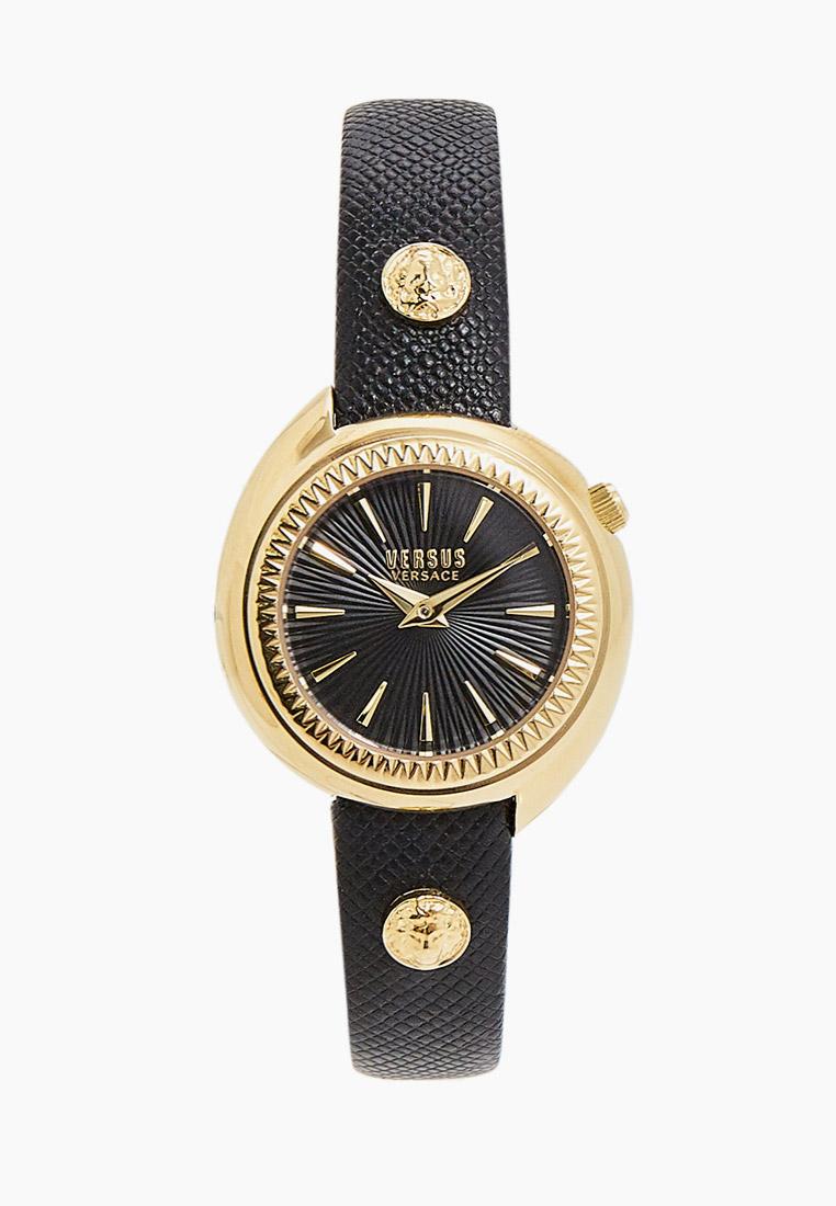 Часы Versus Versace VSPVW0220
