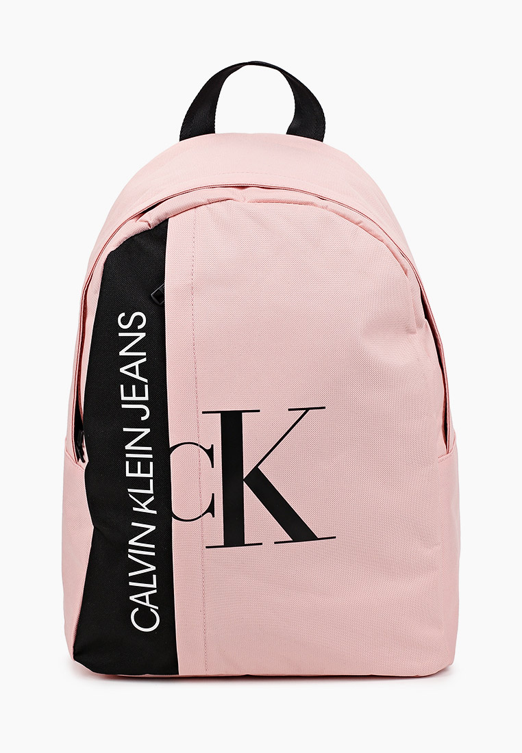 Рюкзак Calvin Klein Jeans Рюкзак Calvin Klein Jeans