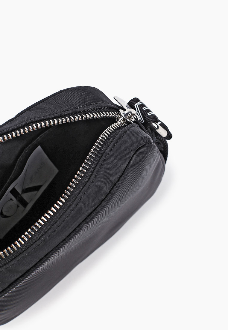 Сумка Calvin Klein Jeans IU0IU00176: изображение 3