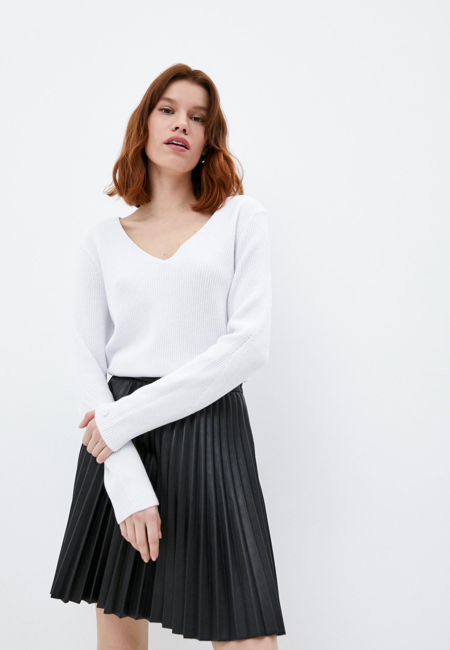 Пуловер Calvin Klein (Кельвин Кляйн) K20K202914