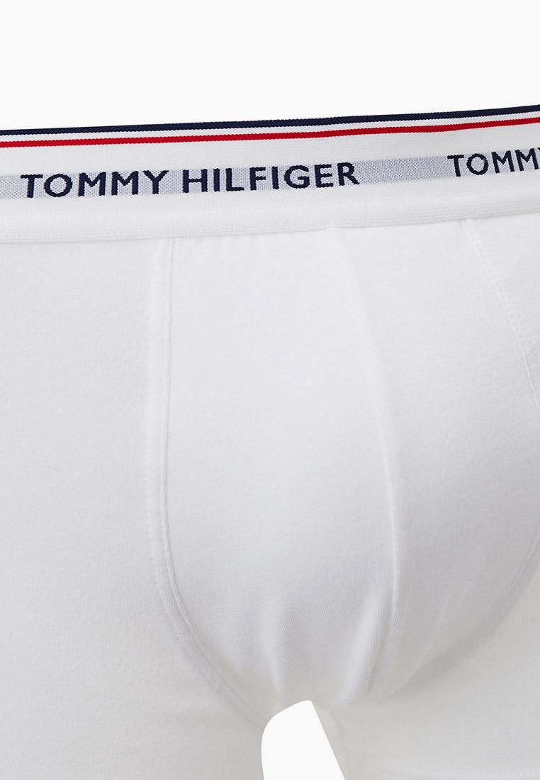 Мужские трусы Tommy Hilfiger (Томми Хилфигер) 1U87903841: изображение 3