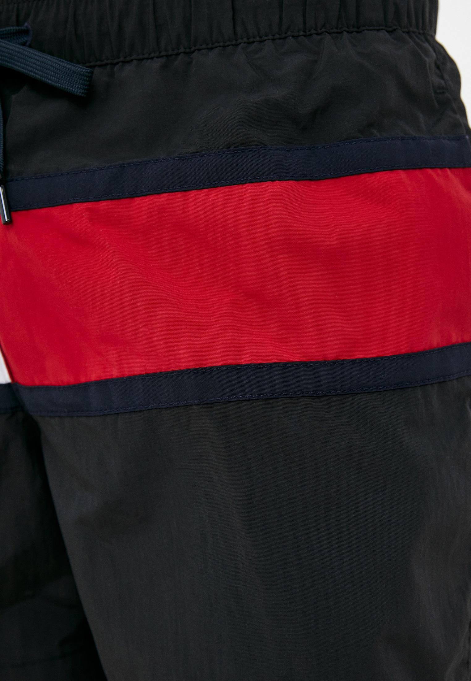 Мужские шорты для плавания Tommy Hilfiger (Томми Хилфигер) UM0UM02055: изображение 3