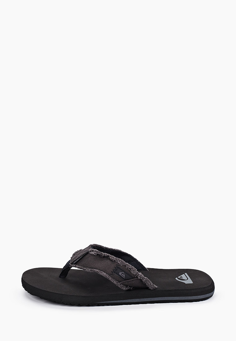 Мужская резиновая обувь Quiksilver (Квиксильвер) AQYL100047