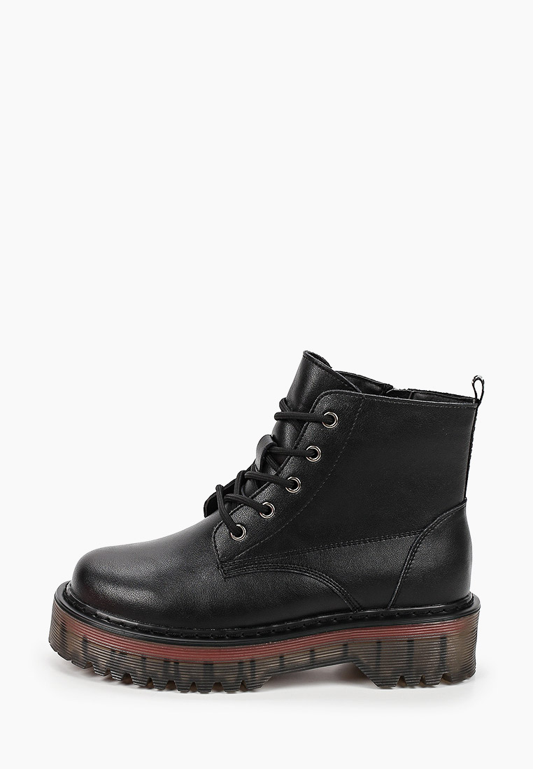 Женские ботинки Tf's Ботинки Tf's