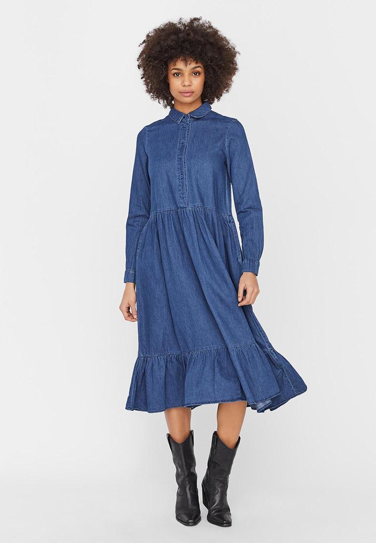 Платье Vero Moda 10231791