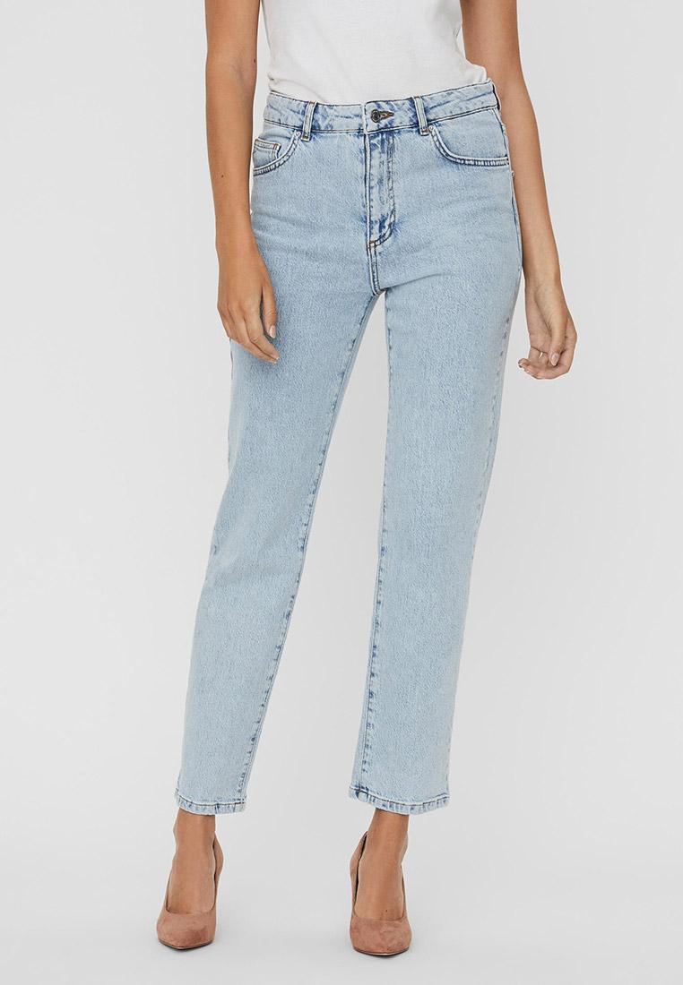 Прямые джинсы Vero Moda 10241140