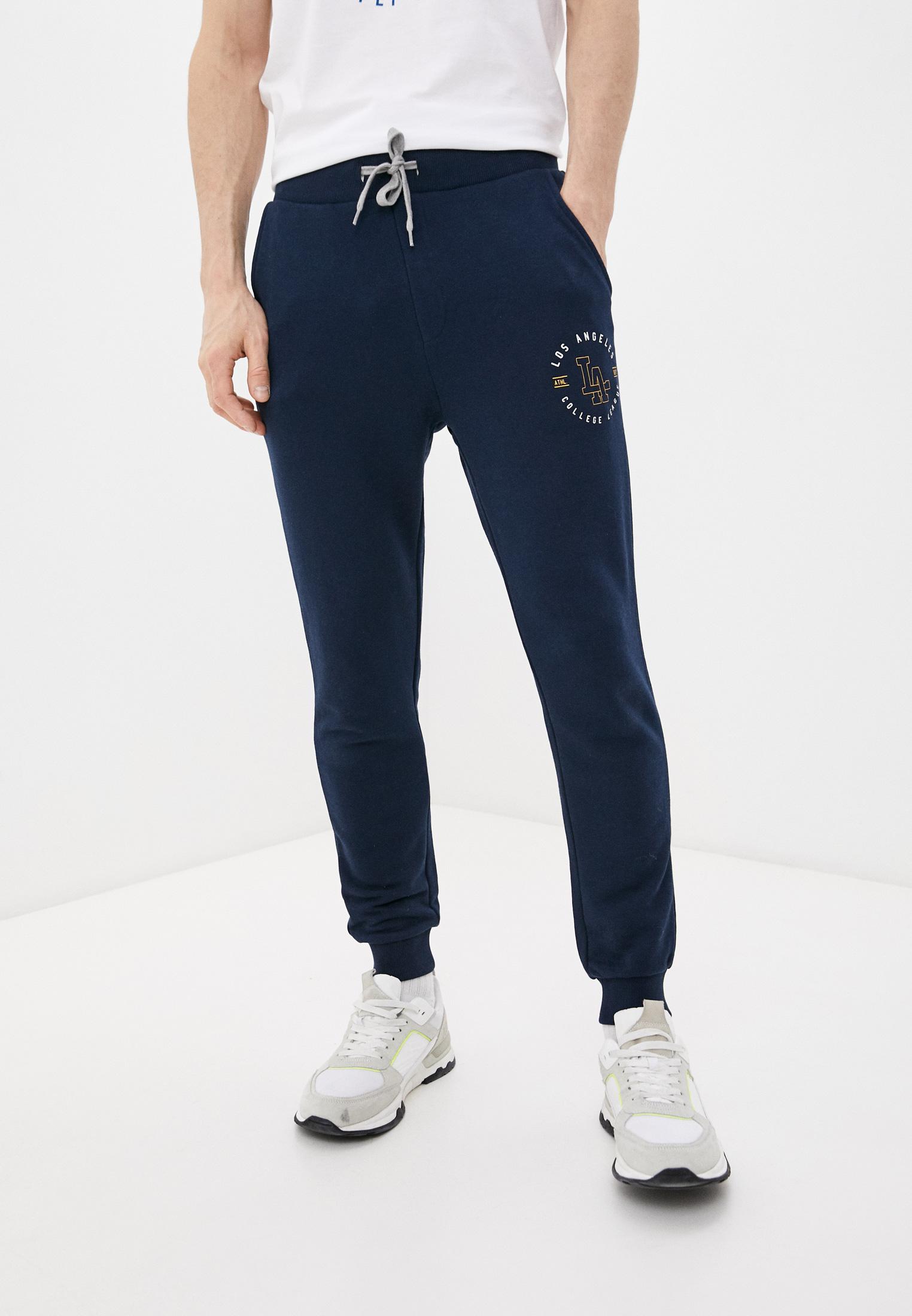 Мужские спортивные брюки Produkt 12187038