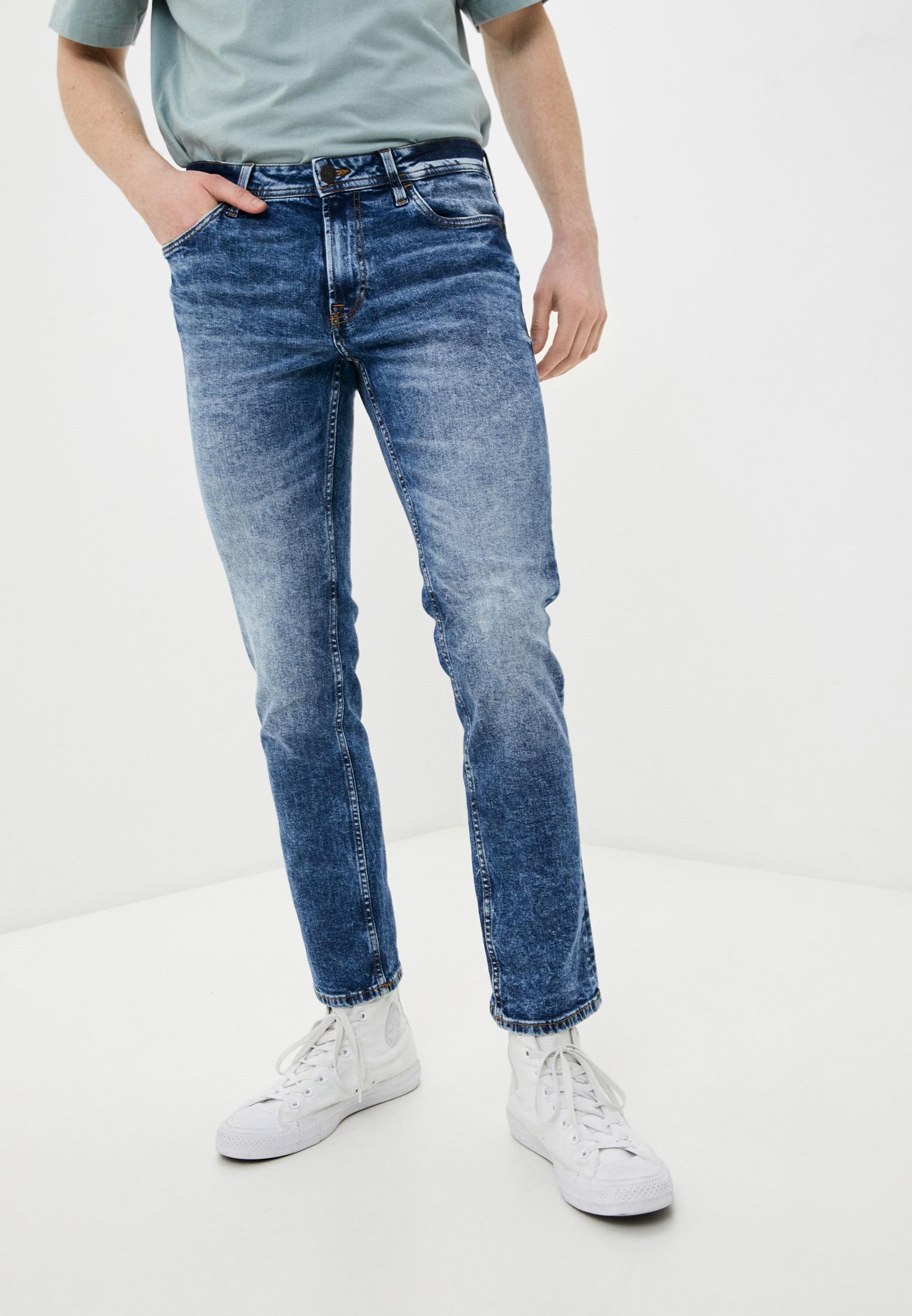 Зауженные джинсы Produkt 12190209