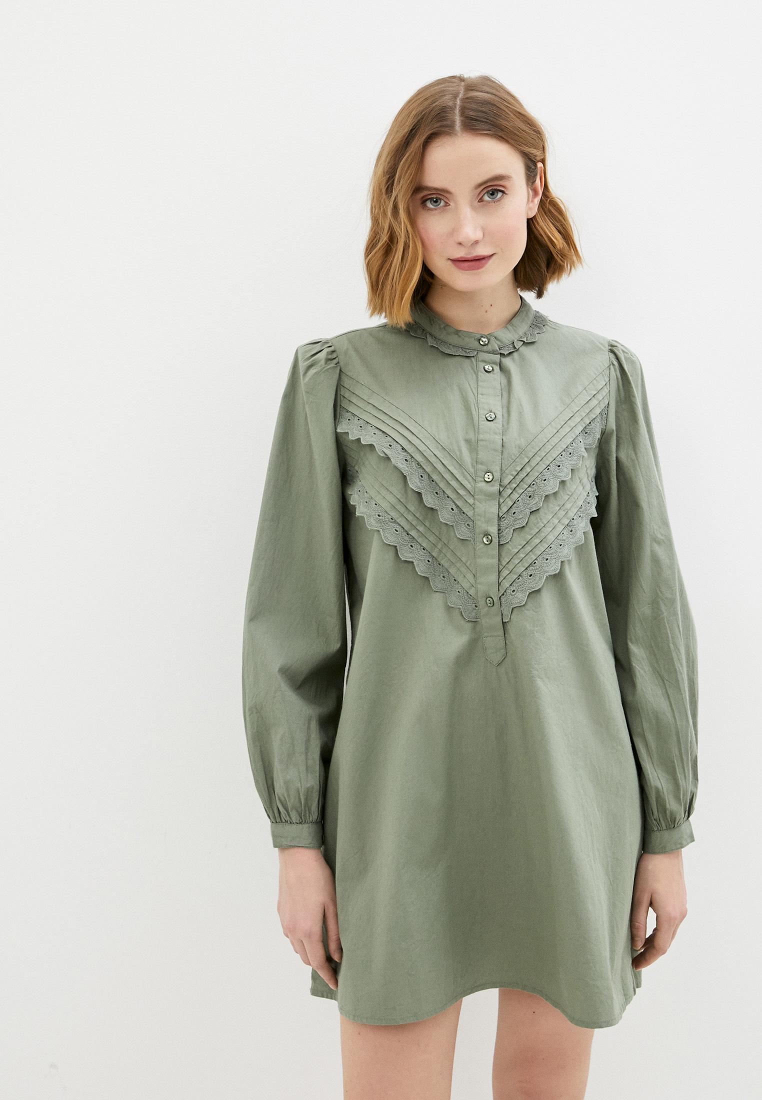 Платье Jacqueline de Yong 15221421