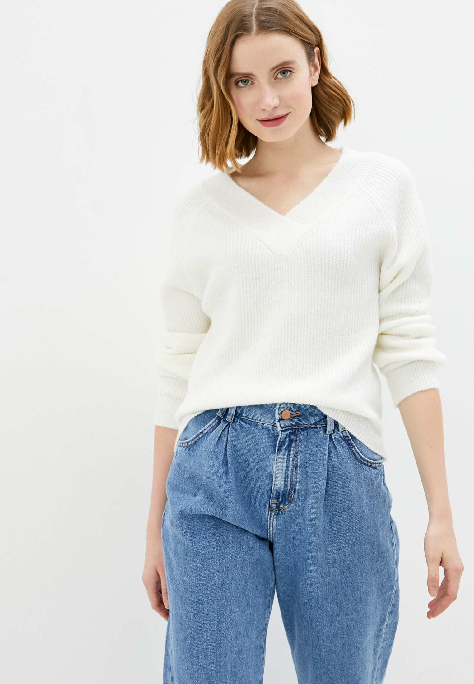 Пуловер Jacqueline de Yong 15223692