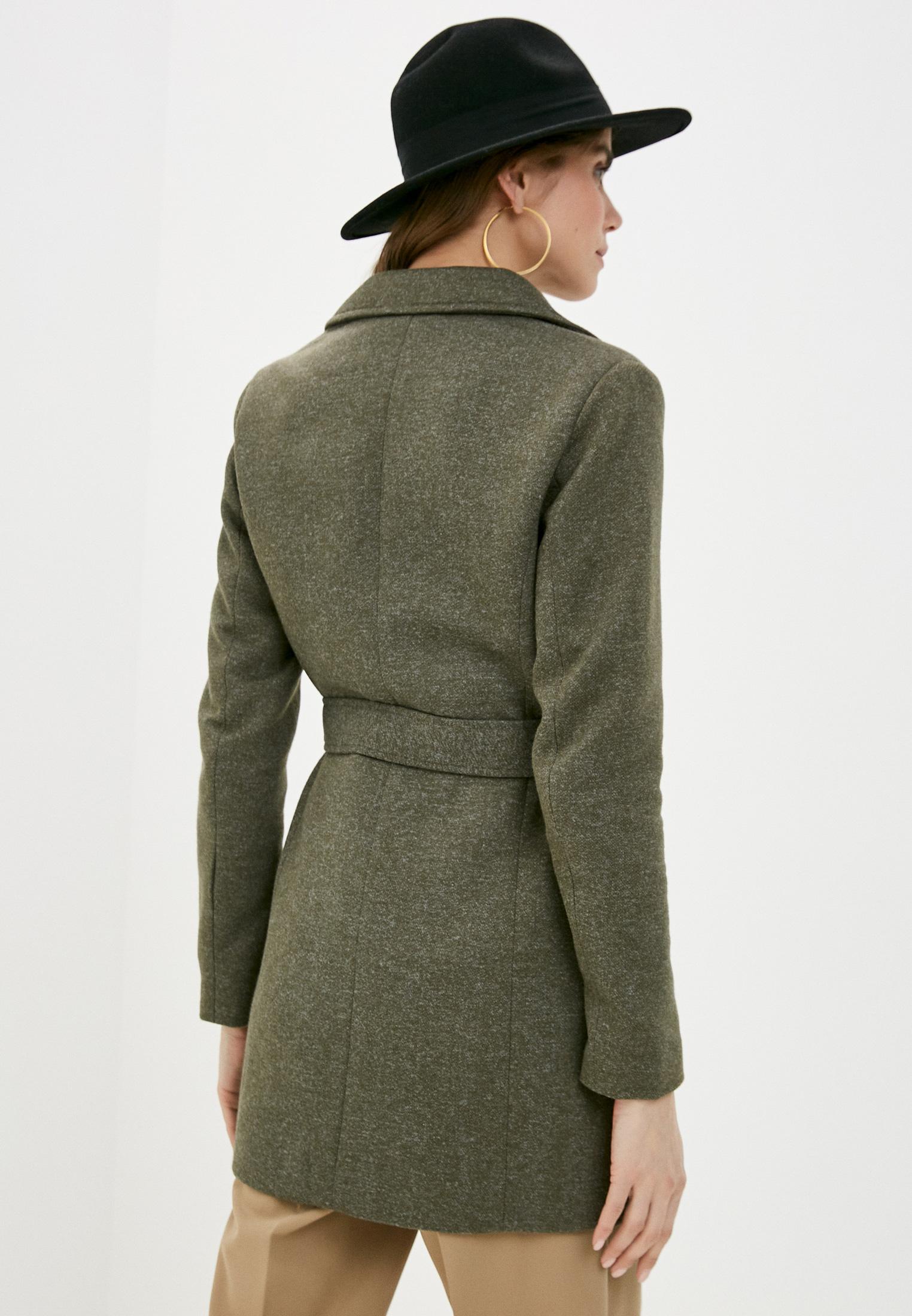 Женские пальто Only (Онли) 15224840: изображение 3