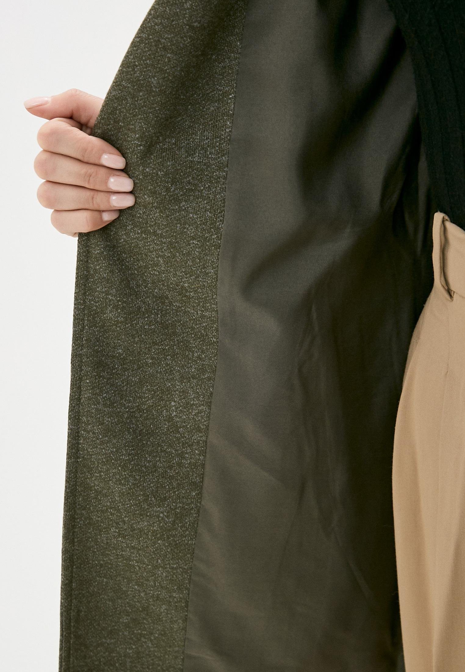 Женские пальто Only (Онли) 15224840: изображение 4